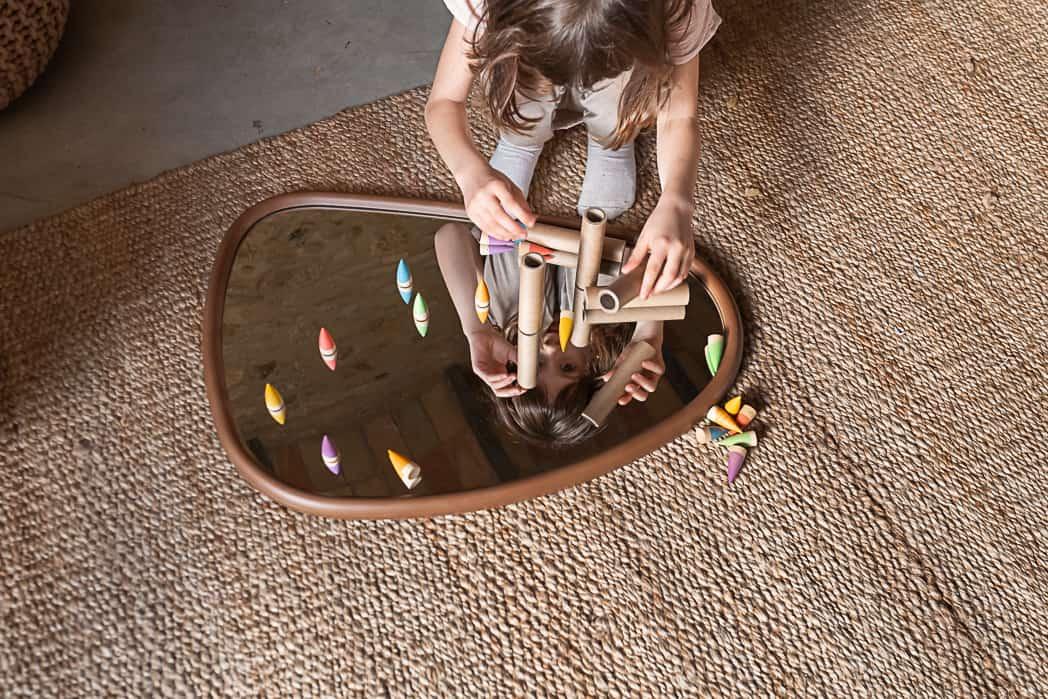 Play Ideas For Spring - Teia Education & Play