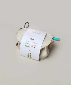 Fishing bag - Eperfa