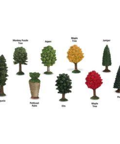 Trees TOOB - Safari Ltd