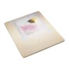 Waldorf wooden painting board small / Waldorf arts supplies for wet-on-wet watercolour painting- Mercurius