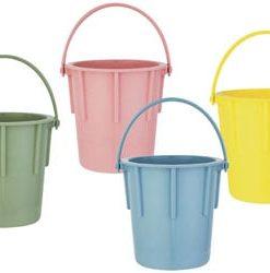 Rolf Education buckets eco line